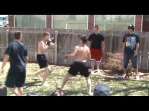 backyard fights youtube backyard fighting youtube