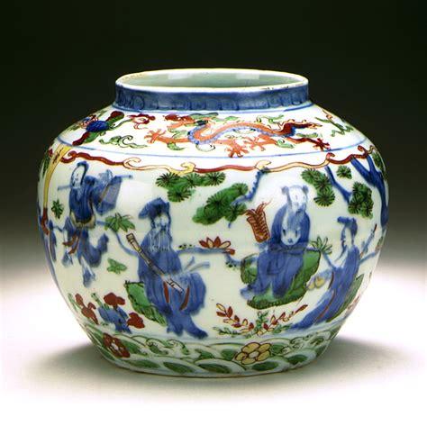 Ornamental Vase What Is A Ming Vase Poles Direct Blog
