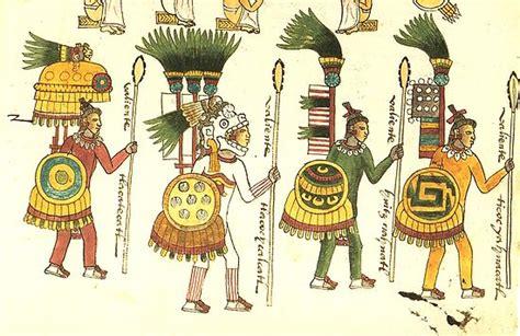 il dio supremo degli incas militarismo mexica la enciclopedia libre