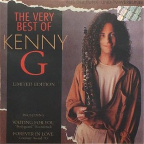 goapele mp3 download songs 171 187 free mp3 download song download kenny g mp3 songbird kenny g download mp3