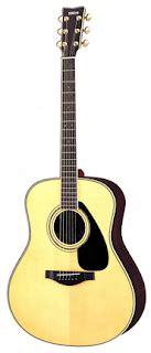 daftar harga gitar akustik yamaha terbaru 2013 v teknologi