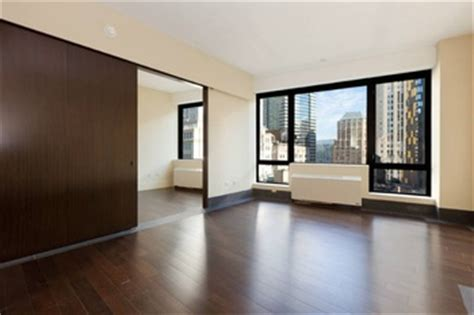 nyc 2 bedroom apartments for sale setai new york penthouse 2 bedroom 2 5 bath condo for sale