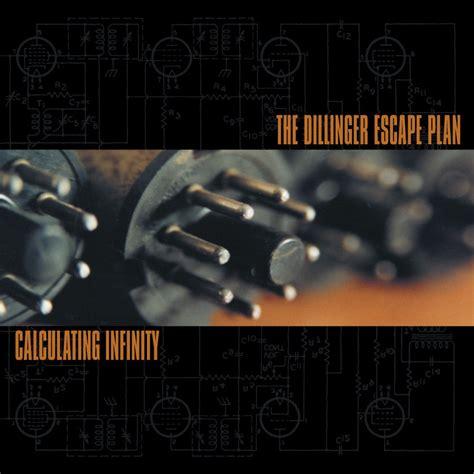 calculating infinity calculating infinity relapse alumni