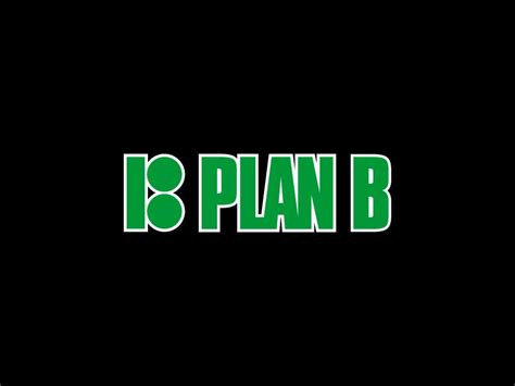 plan b plan b wallpapers wallpaper cave