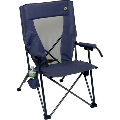 gci outdoor wilderness recliner chair gci outdoors outdoor recliner chair