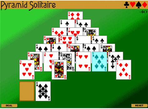 top 28 pyramid solitaire online free stuffs pyramid solitaire free download pyramid