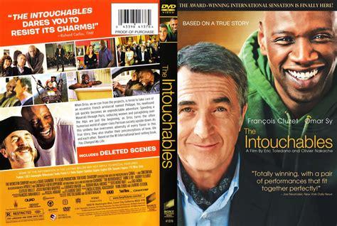 film gratis quasi amici quasi amici intouchables 2011 film streaming italiano