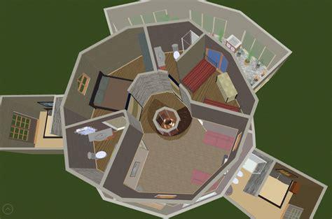 casa cupola geodetica casa geodetica crowdfunding