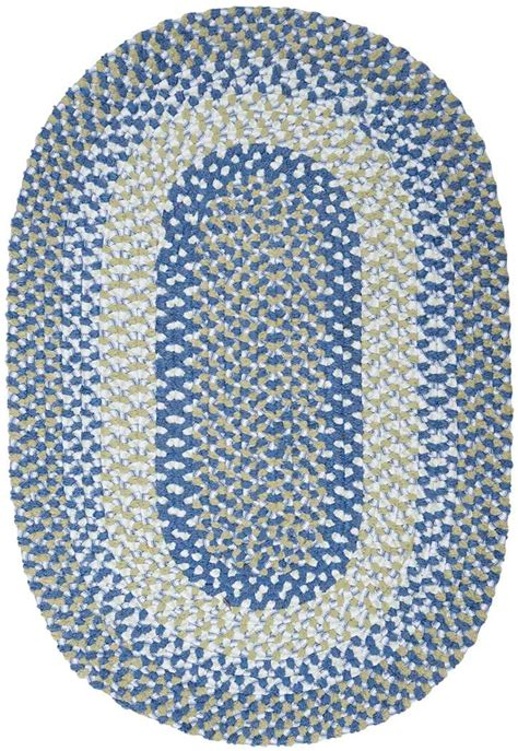 braided area rugs for sale colonial mills blokburst bk59 blueberry pie braided area rug