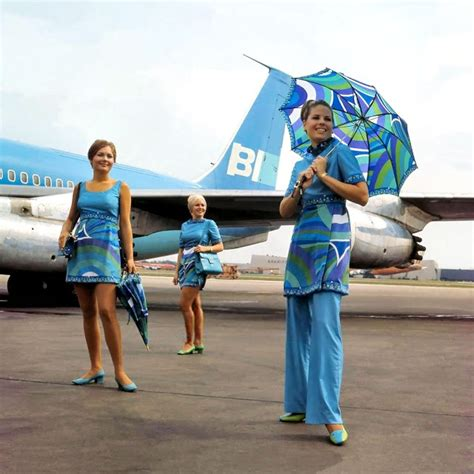 17 best images about stewardess and flight attendants on