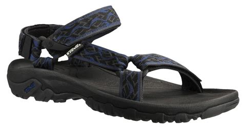 teva hurricane xlt s sandals new ebay