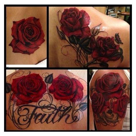 red tattoo leeds instagram greg mayorga gregmayorga no filter 2012 instagram
