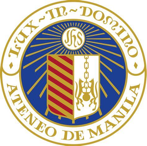 Up Manila Graduate School Mba by Ateneo De Manila