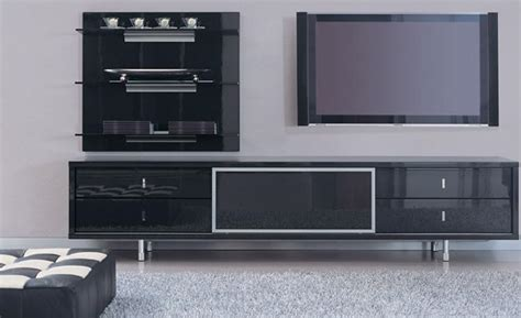 Tv Cabinets by Lcd Tv Cabinets Designs Ideas An Interior Design