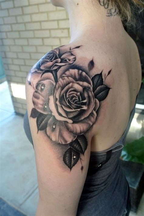 perfect rose tattoo best 25 tattoos for ideas on