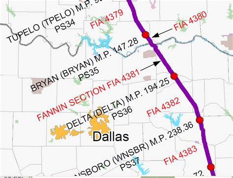 keystone pipeline map texas xl pipeline texas map
