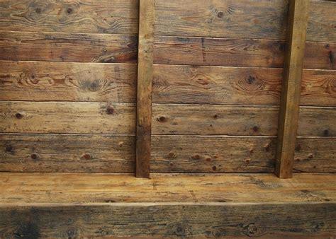 controsoffitti in legno rustici oltre 25 fantastiche idee su controsoffitti in legno su