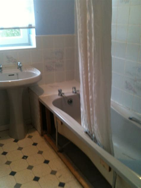 bathrooms wakefield kitchens bathrooms wakefield ash glass glazing home
