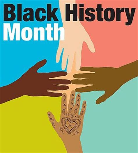 themes for black history month 2013 february black history month black history month