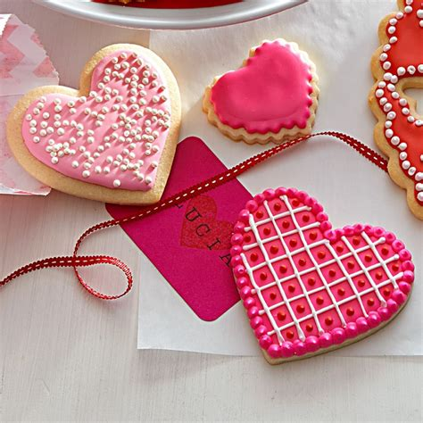 valentines baking free technique classes s day baking williams