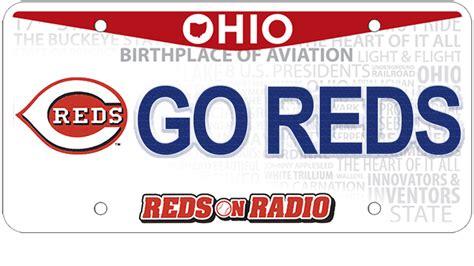bureau of motor vehicles canton ohio vehicle registration in ohio vehicle ideas