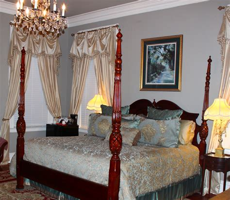 bed and breakfast natchitoches la 100 bed and breakfast natchitoches about us