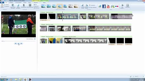 windows movie maker tutorial hindi windows movie maker tutorial in dutch youtube3 mp4