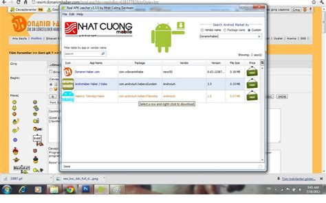 real apk leacher real apk leecher v1 1 8 marketten pc uygulama indirme