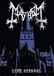mayhem life eternal reviews encyclopaedia metallum