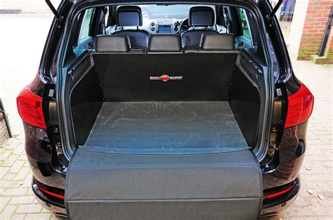 boot buddy versaliner review best car boot liners auto