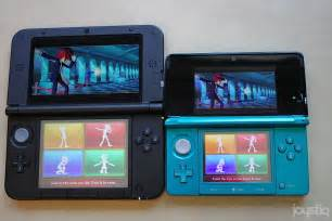 It news sulle console nintendo emulazione flash cards trainer