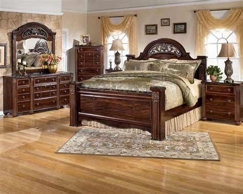 home decor augusta ga home decor augusta ga 100 home decor augusta ga decor walmart com bedroom furniture have