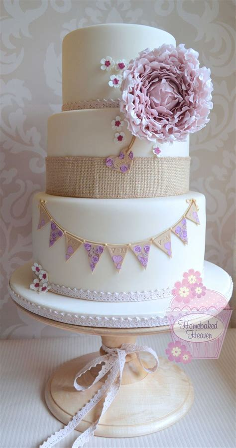Wedding Cake Bunting by 20382 Best Images About Wedding Cakes On