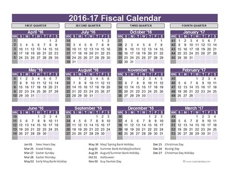 Fiscal Year 2015 Calendar Search Results For Fiscal Year 2015 2016 Calendar