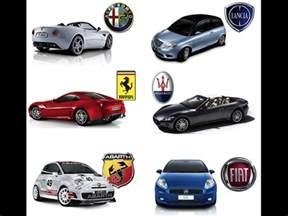 italian cars top 10 italian car brands sport cars