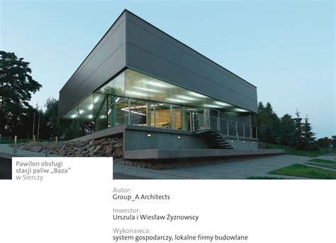 Home Design Group Zielonki home design group zielonki 100 home design group