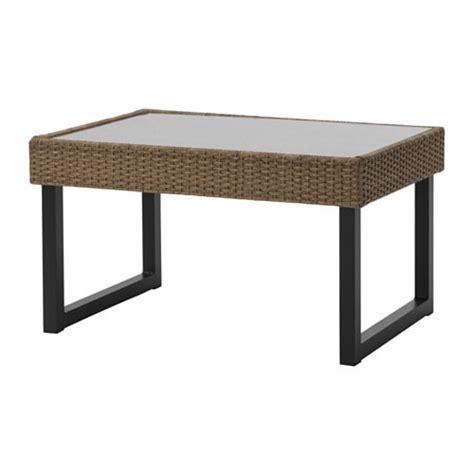 outdoor coffee table ikea soller 214 n coffee table outdoor ikea