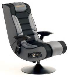Best Gaming Chair For Xbox One by Five Best Gifts Received Gsm Nation
