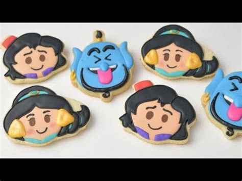 aladdin l cookie cutter mickey watermelon cookies doovi
