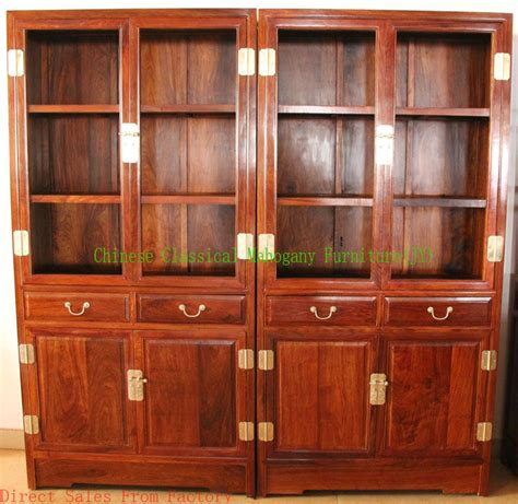 classical style furniture aliexpress com buy chinese classical mahogany furniture