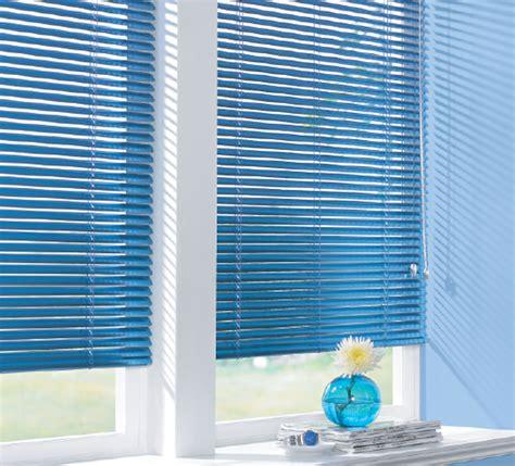 window blinds bolton bolton blinds venetian blinds from bolton blinds