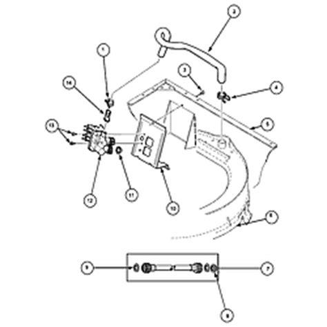 wiring diagram for front door bell wiring amazing wiring