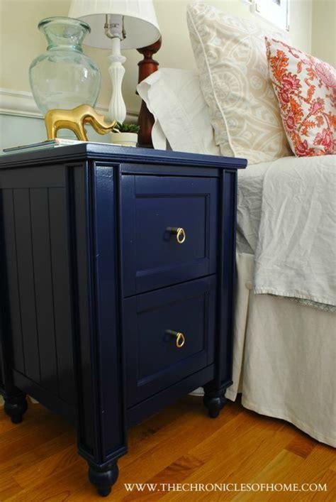 blue painted furniture blue painted furniture best home design