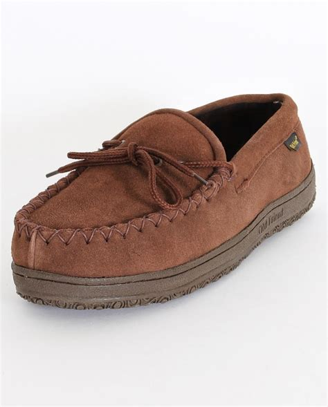 loafer moccasin friend footwear 174 s wisconsin loafer moccasins