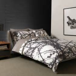 houzz bedding modern duvet covers