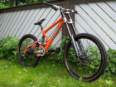 your bike history timeline page 7 pinkbike forum