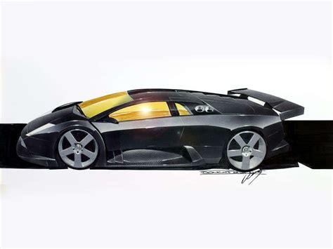 Lamborghini R Gt by 2004 Lamborghini Murci 233 Lago R Gt Supercars Net