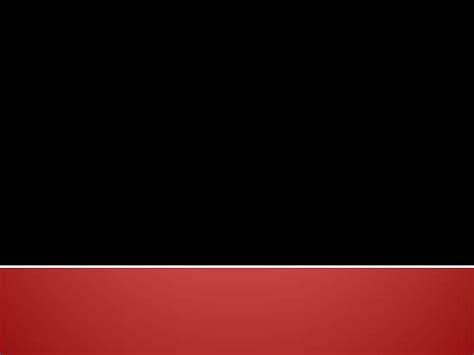Black Powerpoint Template   Template Design