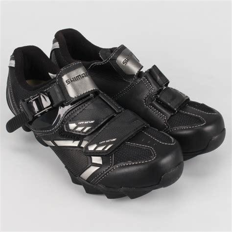best mountain bike clipless shoes shimano womens sh wm63l mountain bike clipless cycling