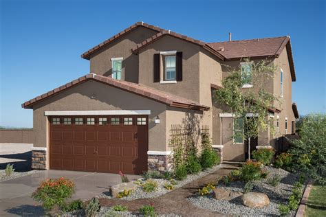 new homes for sale in tucson az mountain vail reserve